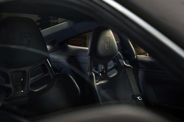 porsche-911-gt3-touring-package-2021-proauto-05