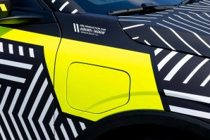 renault-megane-e-tech-electric-pre-production-2021-proauto-05