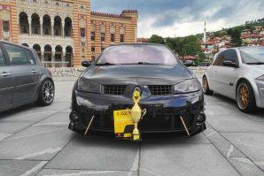 renault-party-sarajevo-rfc-bih-guma-m-2021-06-13-proauto-03