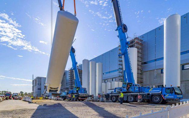 robert-bosch-fabrika-poluprovodnika-dresden-njemacka-2021-proauto-02