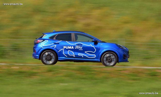 test-ford-puma-1-0-ecoboost-st-line-x-125-ks-m6-fwd-2021-proauto-16
