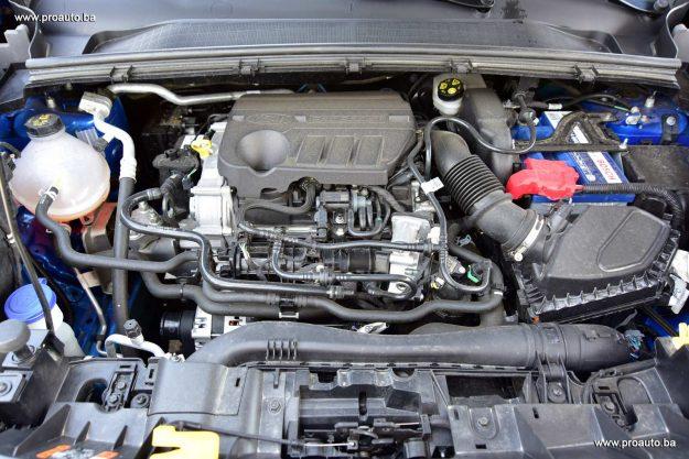 test-ford-puma-1-0-ecoboost-st-line-x-125-ks-m6-fwd-2021-proauto-30
