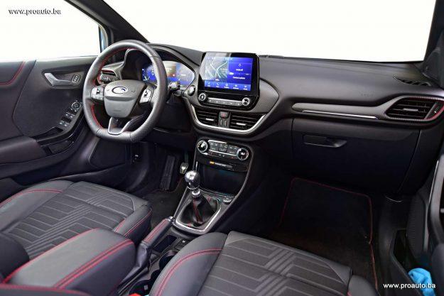 test-ford-puma-1-0-ecoboost-st-line-x-125-ks-m6-fwd-2021-proauto-32