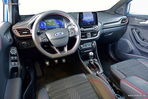 test-ford-puma-1-0-ecoboost-st-line-x-125-ks-m6-fwd-2021-proauto-33