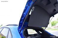 test-ford-puma-1-0-ecoboost-st-line-x-125-ks-m6-fwd-2021-proauto-50
