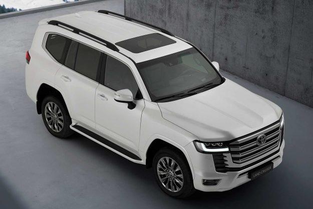 toyota-land-cruiser-300-series-suv-world-premiere-2021-proauto-06