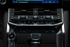 toyota-land-cruiser-300-series-suv-world-premiere-2021-proauto-19