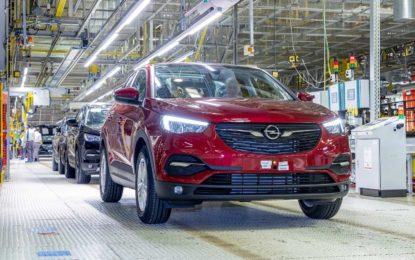 Svjetsko tržište automobila: U maju prodato 6,827 miliona novih vozila