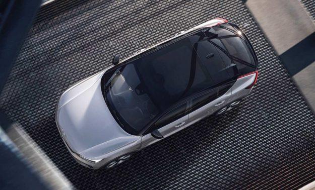 trziste-2021-05-proauto-volvo-cars-01-volvo-c40-recharge-dawn-silver