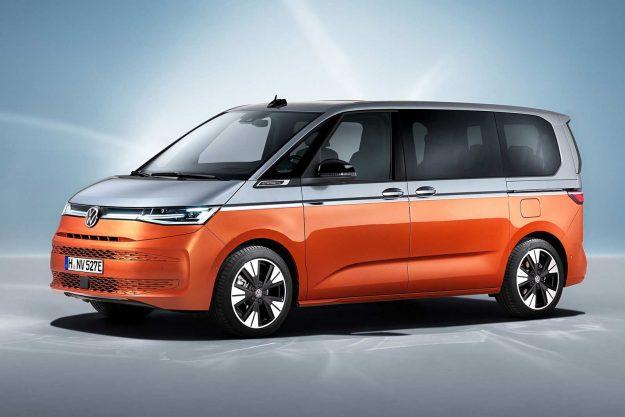 volkswagen-multivan-vwcv-world-premiere-2021-proauto-03