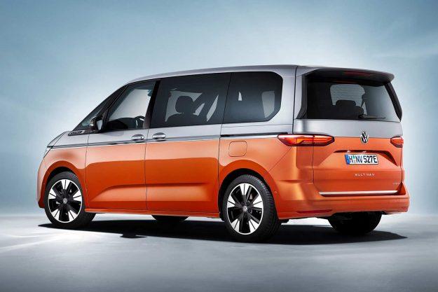 volkswagen-multivan-vwcv-world-premiere-2021-proauto-04