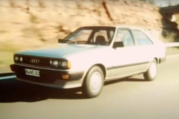 audi-coupe-1980-test-zdf-telemotor-paul-frere-2021-proauto-02