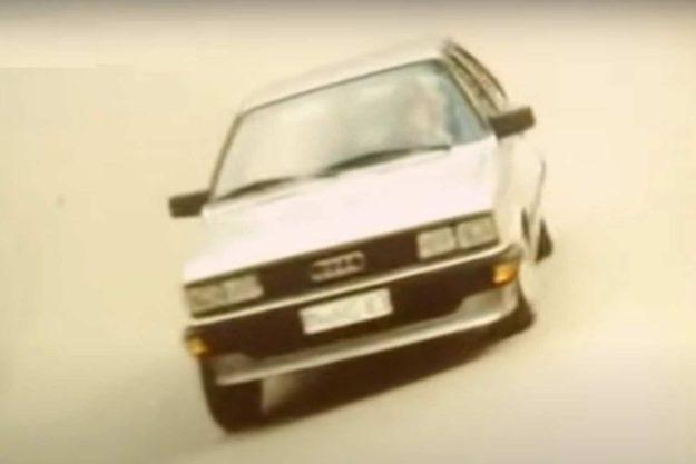 audi-coupe-1980-test-zdf-telemotor-paul-frere-2021-proauto-05