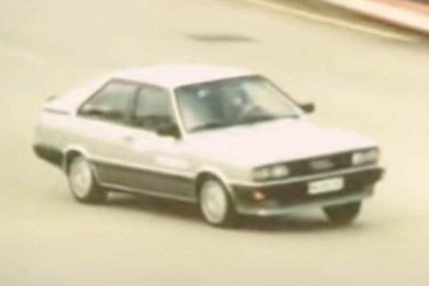 audi-coupe-1980-test-zdf-telemotor-paul-frere-2021-proauto-06