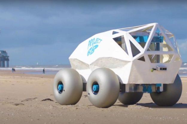 beachbot-vozilo-za-pronalazak-i-uklanjanje-opusaka-2021-proauto-01