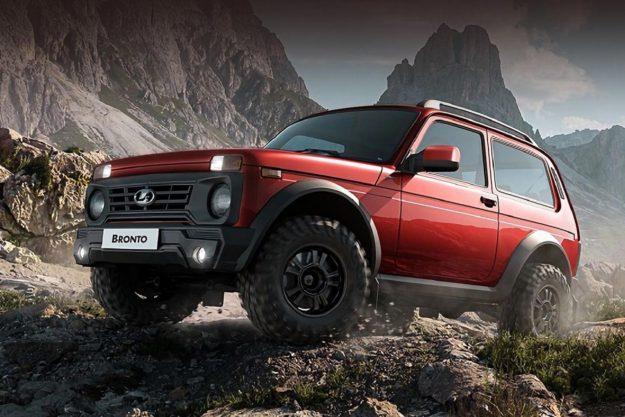 bronto-najluksuznija-verzija-lade-nive-2021-proauto-01