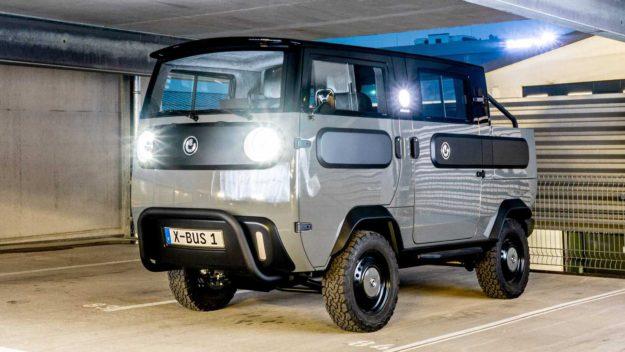 electric-brands-xbus-ev-prototip-2021-proauto-03