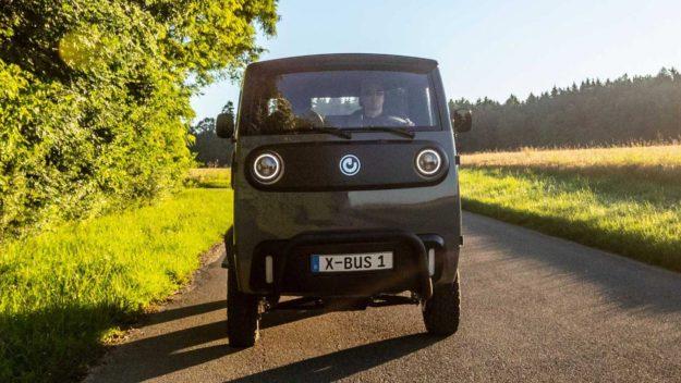 electric-brands-xbus-ev-prototip-2021-proauto-04