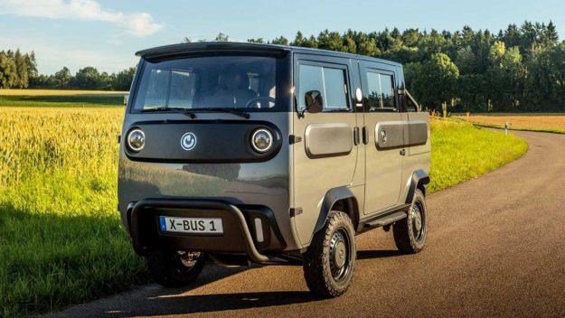 electric-brands-xbus-ev-prototip-2021-proauto-06