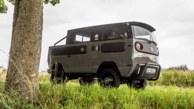 electric-brands-xbus-ev-prototip-2021-proauto-08