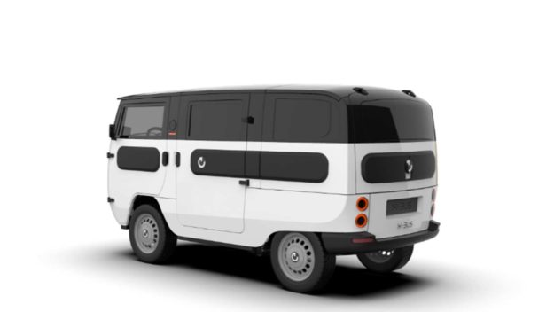 electric-brands-xbus-ev-prototip-2021-proauto-13