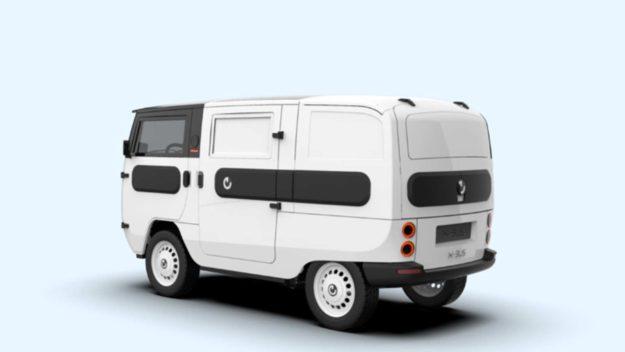 electric-brands-xbus-ev-prototip-2021-proauto-16