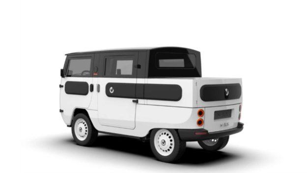 electric-brands-xbus-ev-prototip-2021-proauto-17