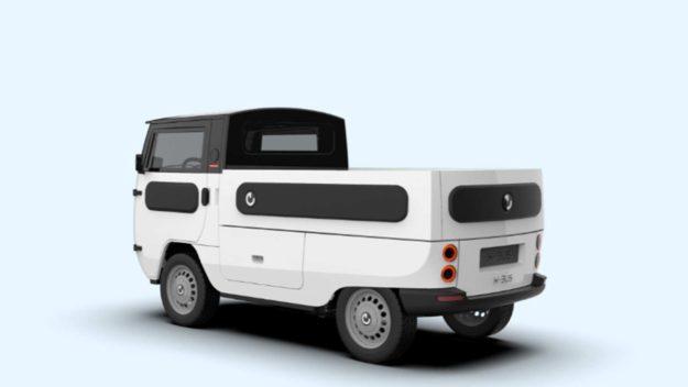 electric-brands-xbus-ev-prototip-2021-proauto-18