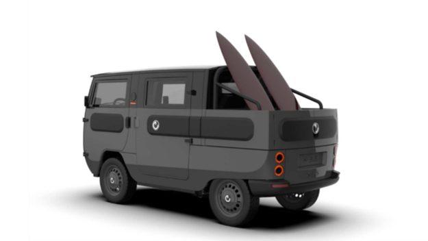 electric-brands-xbus-ev-prototip-2021-proauto-19
