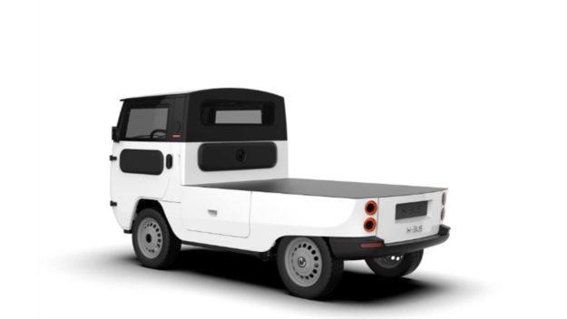 electric-brands-xbus-ev-prototip-2021-proauto-21