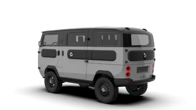 electric-brands-xbus-ev-prototip-2021-proauto-22