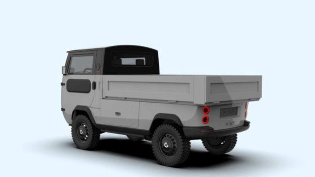 electric-brands-xbus-ev-prototip-2021-proauto-23