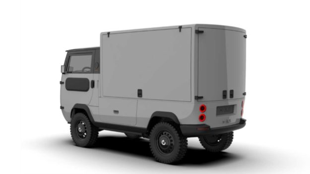 electric-brands-xbus-ev-prototip-2021-proauto-24