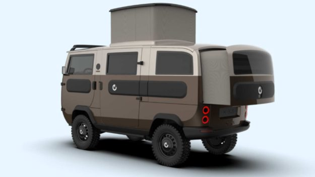 electric-brands-xbus-ev-prototip-2021-proauto-29