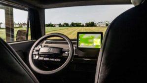 electric-brands-xbus-ev-prototip-2021-proauto-33