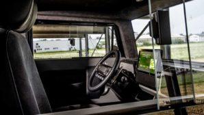 electric-brands-xbus-ev-prototip-2021-proauto-34