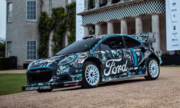 ford-puma-rally1-wrc-prototype-hybrid-fia-wrc-2021-proauto-01