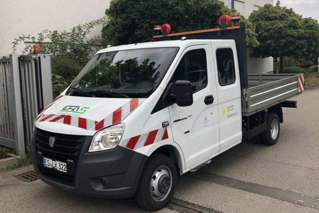 gazelle-next-fuel-cell-efa-s-trucks-deutschland-2021-proauto-01