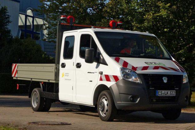 gazelle-next-fuel-cell-efa-s-trucks-deutschland-2021-proauto-02