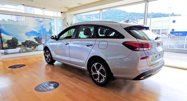 hyundai-i30-crosswagon-pocetak-prodaje-u-bih-2021-proauto-02