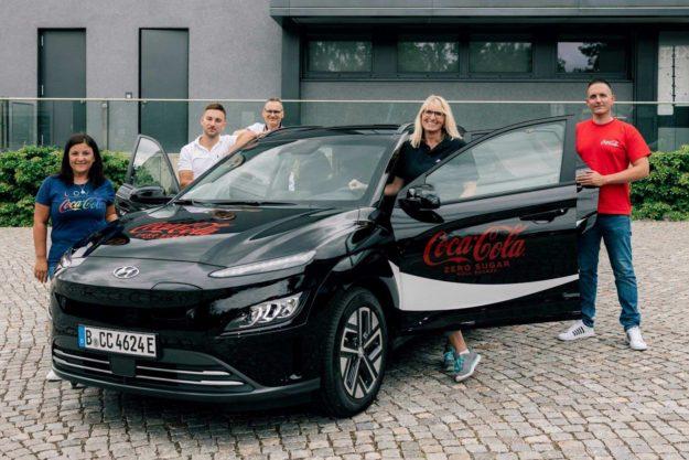hyundai-kona-electric-coca-cola-deutschland-2021-proauto-03