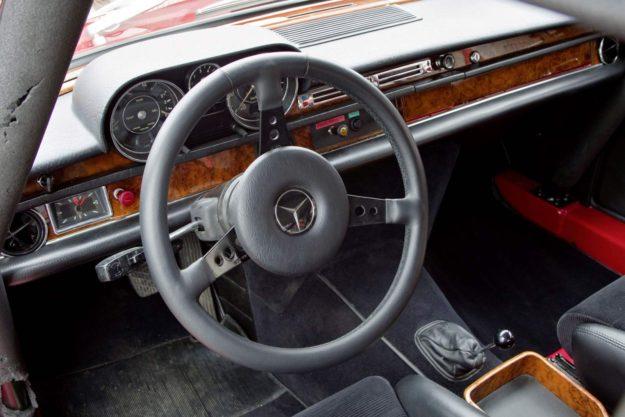 jubilej-AMG-50-godina-prvi-sportski-uspjeh-2021-proauto-03