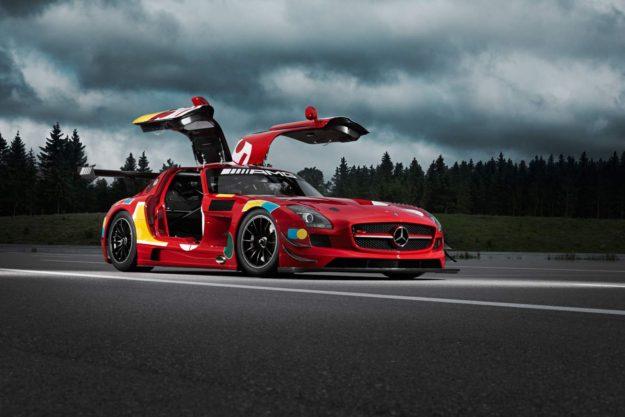 jubilej-AMG-50-godina-prvi-sportski-uspjeh-2021-proauto-09