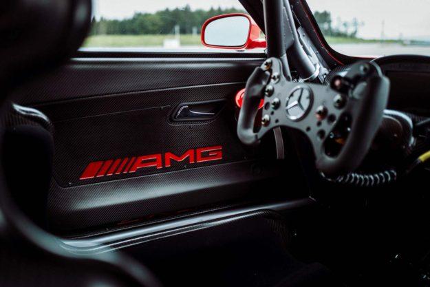 jubilej-AMG-50-godina-prvi-sportski-uspjeh-2021-proauto-12