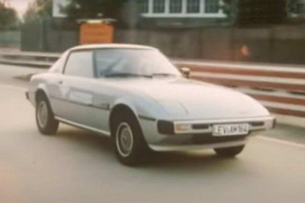 mazda-rx-7-1979-wabkel-engine-test-zdf-telemotor-paul-frere-2021-proauto-01