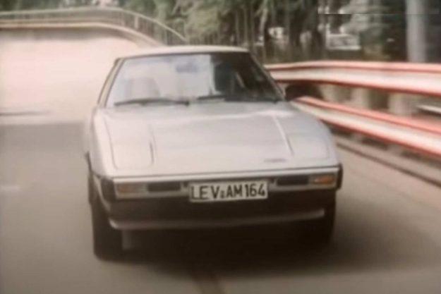 mazda-rx-7-1979-wabkel-engine-test-zdf-telemotor-paul-frere-2021-proauto-02