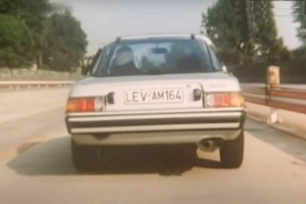 mazda-rx-7-1979-wabkel-engine-test-zdf-telemotor-paul-frere-2021-proauto-03