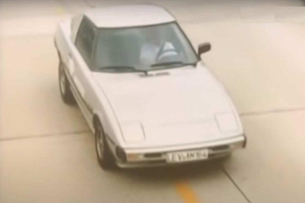 mazda-rx-7-1979-wabkel-engine-test-zdf-telemotor-paul-frere-2021-proauto-05