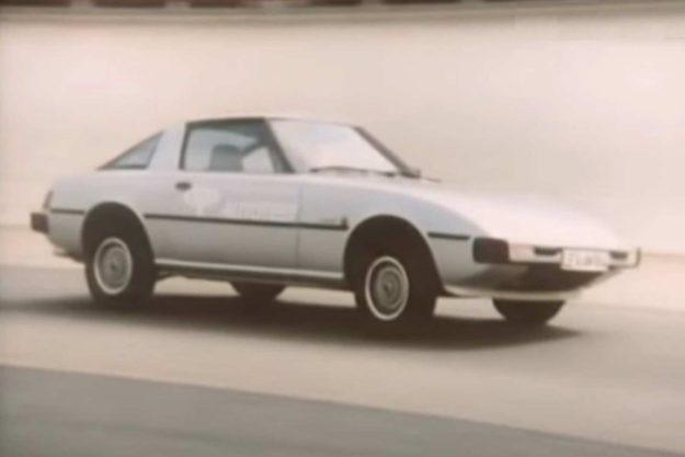 mazda-rx-7-1979-wabkel-engine-test-zdf-telemotor-paul-frere-2021-proauto-06