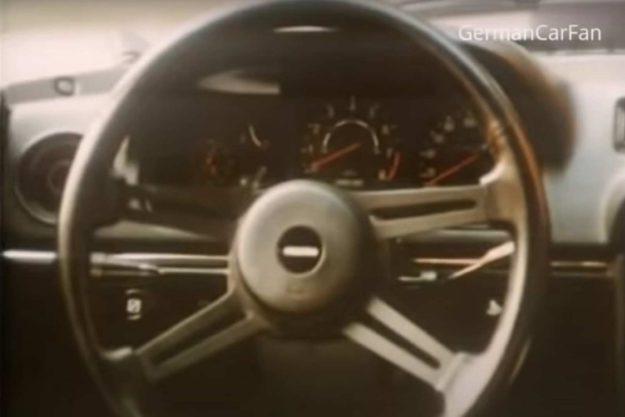 mazda-rx-7-1979-wabkel-engine-test-zdf-telemotor-paul-frere-2021-proauto-07
